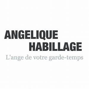 Temps De Garde Des Papiers : angelique habillage l 39 ange de votre garde temps ~ Gottalentnigeria.com Avis de Voitures