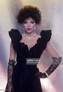 Best 25+ Joan collins ideas on Pinterest | Dame joan ...