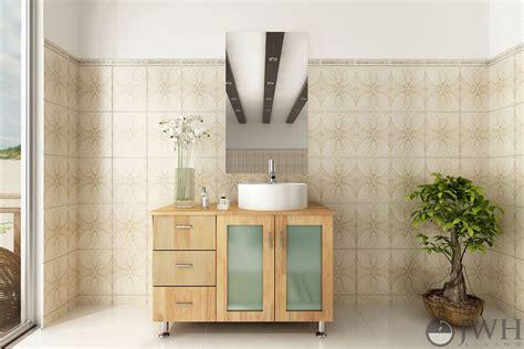 Whats Vanity - what is the standard height of a bathroom vanity