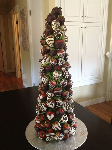 17 best images about fruit on pinterest christmas trees fruit arrangements and strawberry tree