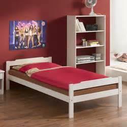 Welches Bett Kaufen : welches bett solltest du dir kaufen ~ Frokenaadalensverden.com Haus und Dekorationen