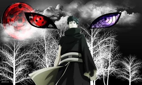 uchiha wallpapers  images