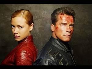 Moira Harris Terminator 3 | www.pixshark.com - Images ...
