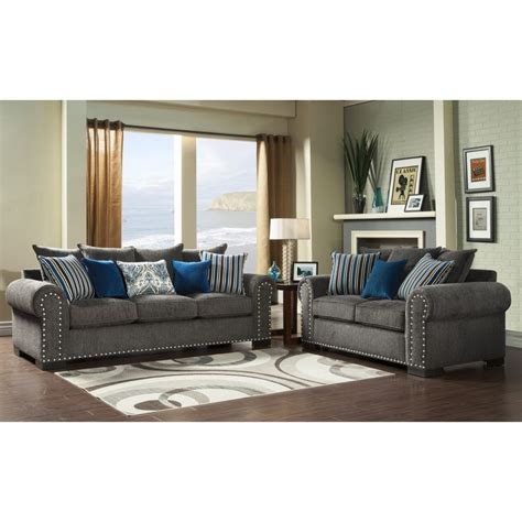 how many throw pillows on a sofa give your living room a swanky look with the addition of
