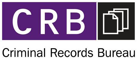 crime bureau file criminal records bureau svg