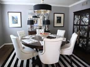 Most Popular Behr Gray Paint Colors