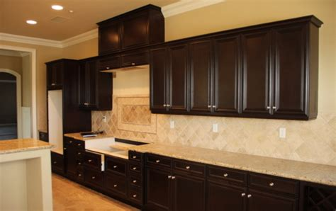 painting wood kitchen cabinets wooden kitchen cabinet painting jessica color unique