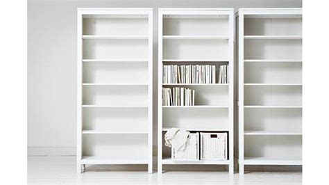Librerie Ikea Billy by Billy Libreria