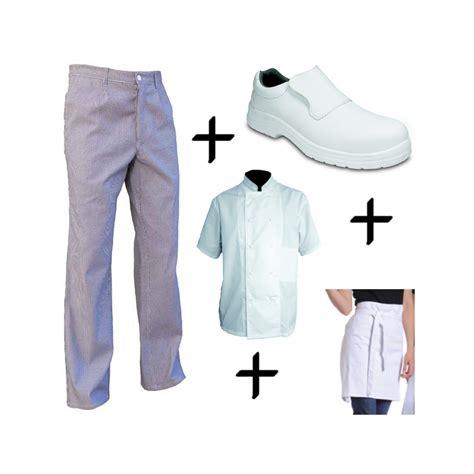 pantalon de cuisine femme pantalon de cuisine bga vêtements bga vêtements