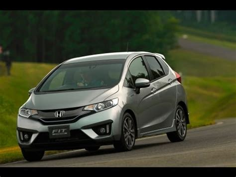 honda jazz  price list dp monthly promo