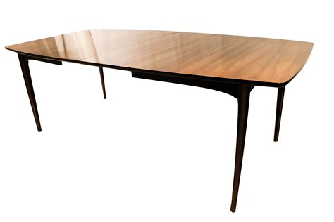 Image for Your Guide to Arts and Crafts whitesburg dining set