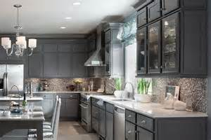 home interiors catalog 2012 kraftmaid launch kitchen cabinets and