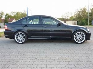 Bmw Chip Tuning Reviews : bmw e46 325i tuning ~ Jslefanu.com Haus und Dekorationen