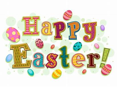 Easter Happy Spring Promotions Clip Google Christian