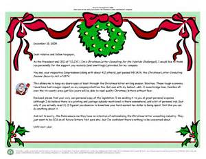 2008 christmas letter the world famous tclcyc the world famous tclcyc