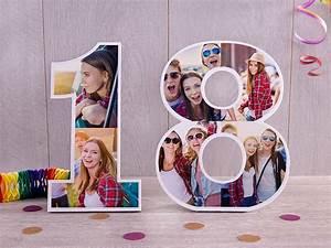 Deko Zum 1 Geburtstag : deko zahlen zum aufstellen deko zahlen zum geburtstag ~ Eleganceandgraceweddings.com Haus und Dekorationen