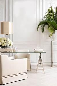 Beistelltische Weiß : decor design muenchen beistelltische weiss decordesign ~ Pilothousefishingboats.com Haus und Dekorationen