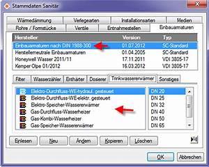 Subwoofer Gehäuse Berechnen Programm : solar computer gmbh ~ Themetempest.com Abrechnung