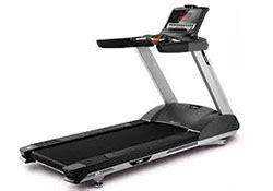 entretien tapis de course tapis de course fitness cardio jmd syst 232 mes