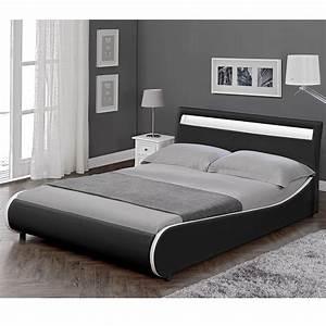 Günstig Betten Kaufen Online : polsterbett mit oder ohne bettkasten g nstig kaufen ~ Bigdaddyawards.com Haus und Dekorationen