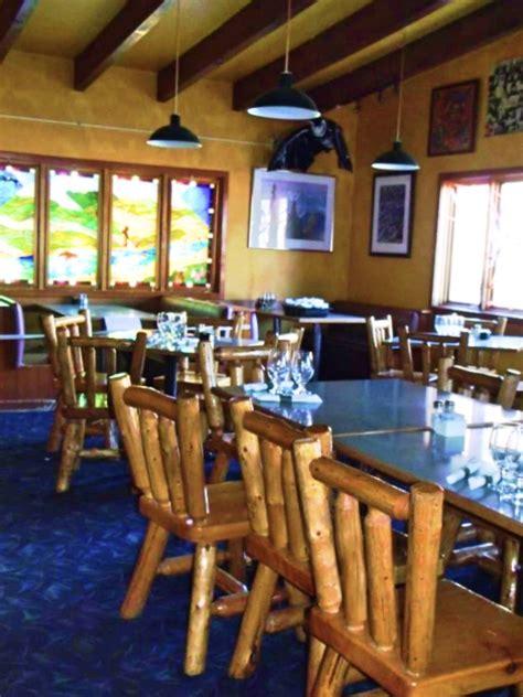 chair 5 restaurant girdwood alaska chair five restaurant girdwood alyeska alaska