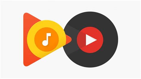 Google Brings Together Play Music, Youtube Music Crews
