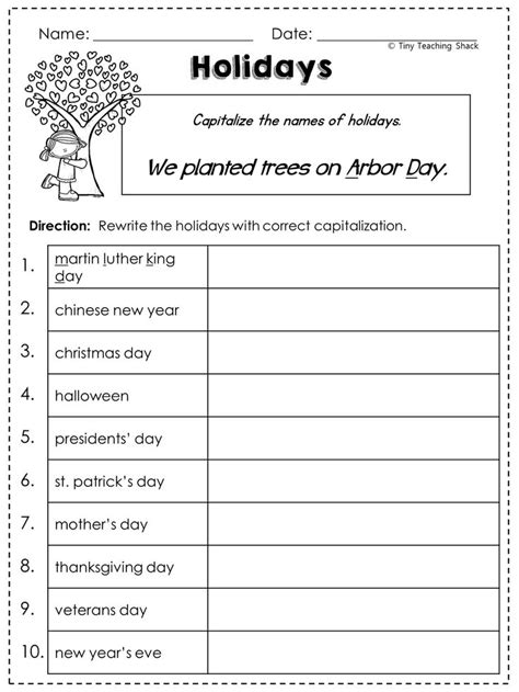 best 439 teaching nouns images on teaching