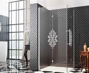Bagni moderni con doccia: estetica e funzionalità Arredo Bagno