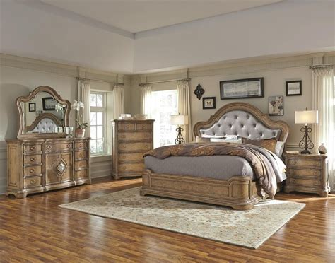 light wood bedroom furniture light colored bedroom furniture and interalle com