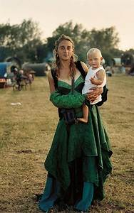 41 best Gipsy Loveland images on Pinterest | Costumes ...