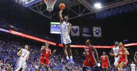 college basketball  ap top  poll  espn power