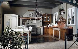 Rustikale kuchen kochkorinfo for Rustikale küchen