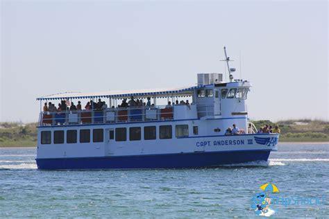 Destin Boat Tours by Activities In Destin Fl Horseback Rides In Destin