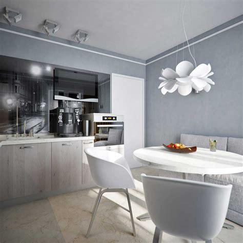 light fixtures kitchen island дизайн кухни 8 кв м фото кухня 8 метров в современном