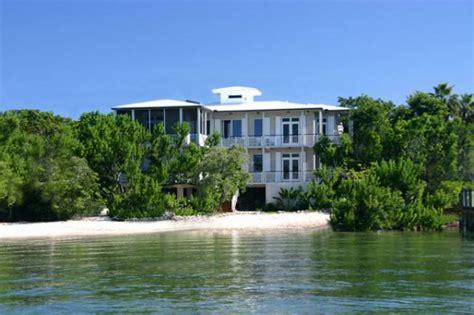 key largo florida  listing  green homes  sale