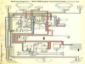 1968 Chevelle Wiring Harness Diagram