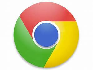 How To Reopen A Closed Tab In Chrome For Android