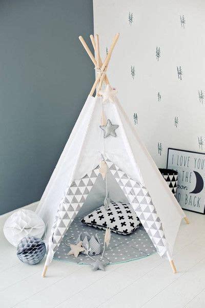 Tipi Zelt Kinderzimmer Dawanda by Weiteres Zelt Tipi Teepee Tent Littlenomad S Teepee