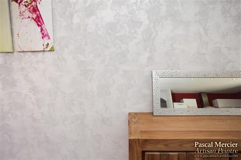 les decoratives tendance cuisine peinture les decoratives cuisine 28 images les