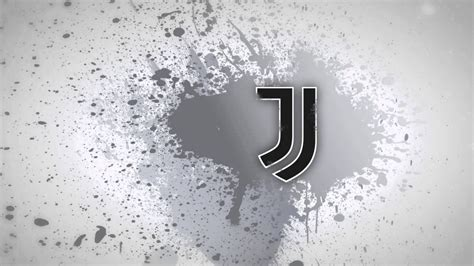 Juventus Soccer For PC Wallpaper | 2021 Football Wallpaper