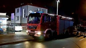 Faulty Wiring Likely Cause Of  U0026 39 Escape Room U0026 39  Fire In Poland