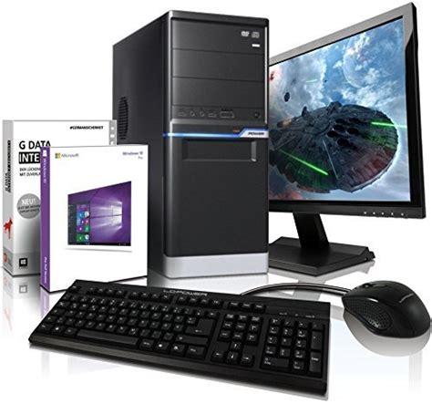 meilleur pc bureau du moment top 10 meilleurs ordinateurs bureau pas cher 2015 pc et
