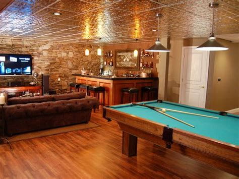 cool man cave stuff ideas styletic