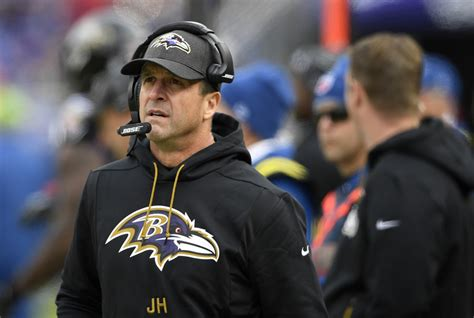 ravens coach john harbaugh    year deal