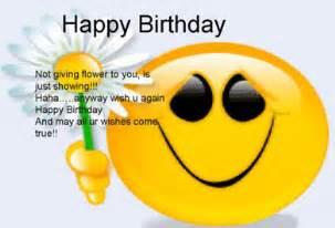 happiness sprüche happy birthday sprüche englisch acteam