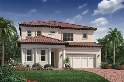 custom home construction in orlando florida home