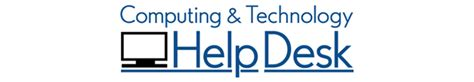 Cuny Help Desk College by About Help Desk Bctc Baruch College
