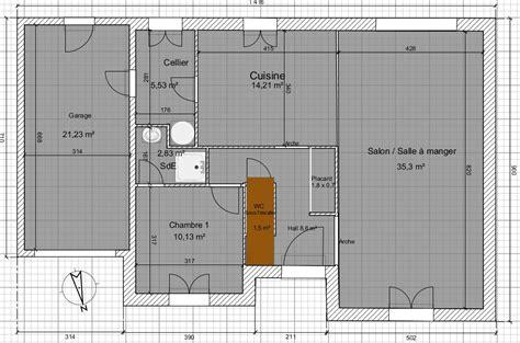 plan maison sweet home 3d plans de la maison version 7 construction de maison elo jc