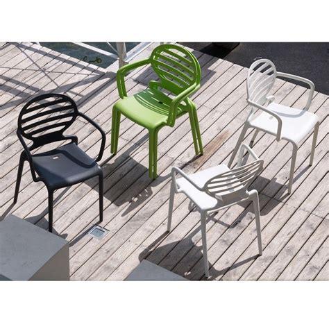 chaise d extérieur chaise d 39 extérieur pas cher