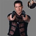 Ben Browder: Happily Married to His Actress Wife, Keeping ...